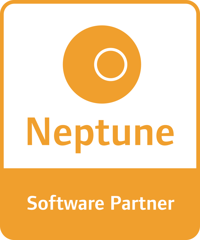 Neptune-Software-Partner-color